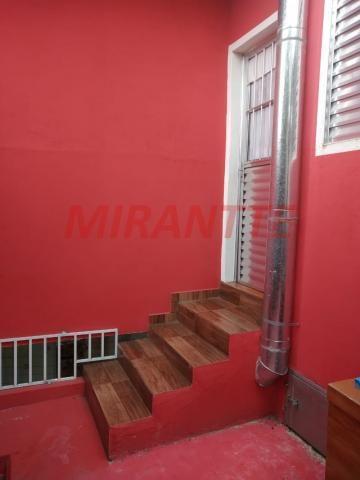 Apartamento à venda com 3 dormitórios em Imirim, São paulo cod:351961 - Foto 10
