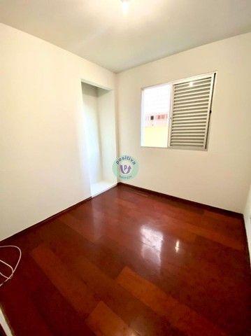 Excelente Apartamento Situado no Bairro União !! - Foto 4