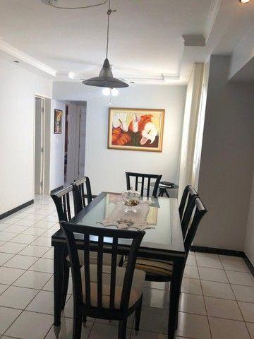 Apartamento com 3 dormitórios à venda, 66 m² por R$ 220.000,00 - Setor Bela Vista - Foto 14