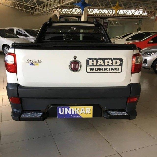 Strada Hard Working 2018/2018 - Foto 5
