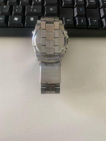 Relógio Bulova masculino  - Foto 6