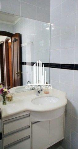 Apartamento à venda com 2 dormitórios em Vila santa catarina, São paulo cod:AP36801_MPV - Foto 5