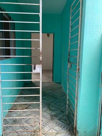 Alugo uma ótima casa em Alberto Maia Camaragibe