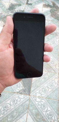 Iphone 7 32 GB - Foto 6