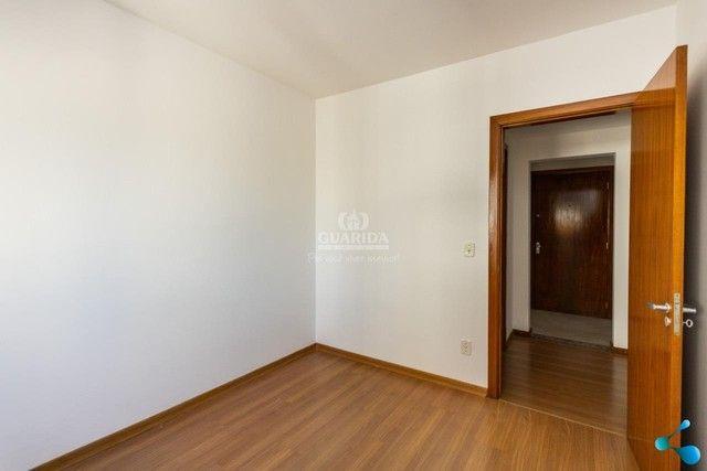 Apartamento para aluguel, 3 quartos, 1 suíte, 2 vagas, MOINHOS DE VENTO - Porto Alegre/RS - Foto 14