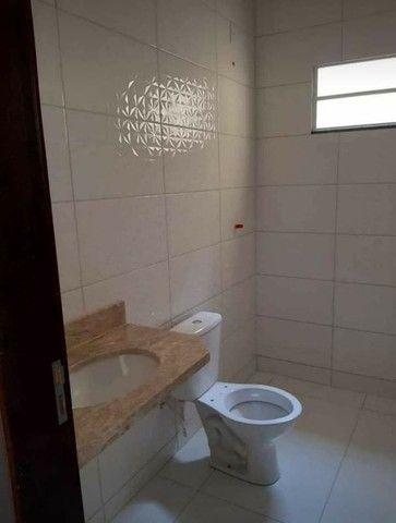 casa nova no jd paula 2 - Foto 3