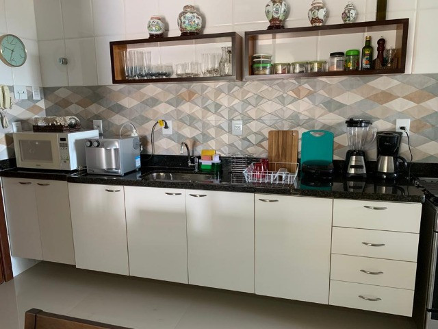 Apartamento na Praia da Costa, 3 quartos, 2 vagas - Foto 7