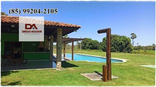 Loteamento Reserva Camará *&¨%$ - Foto 5