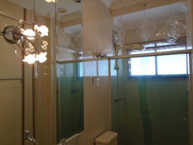 Apartamento à venda, 3 quartos, 1 suíte, 2 vagas, Vila São Pedro - Americana/SP - Foto 8