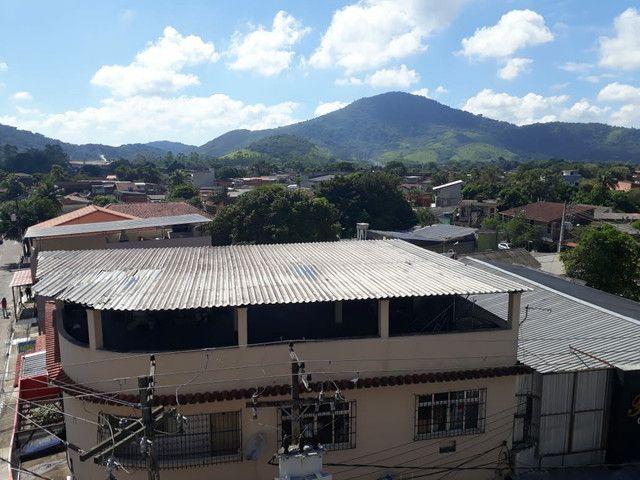 Excelente apartamento em Guapimirim  - Área Nobre da cidade !! - Foto 4