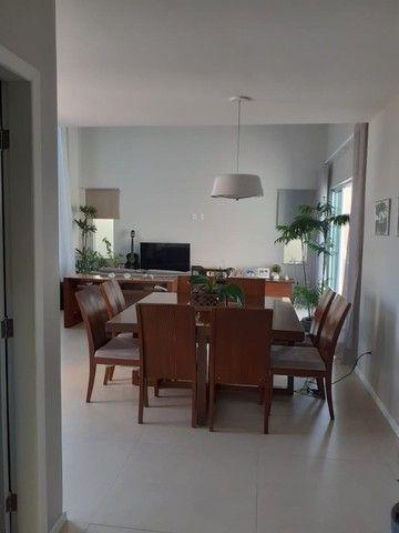Ótima casa de condomínio em Rio das Ostras/RJ - Foto 12
