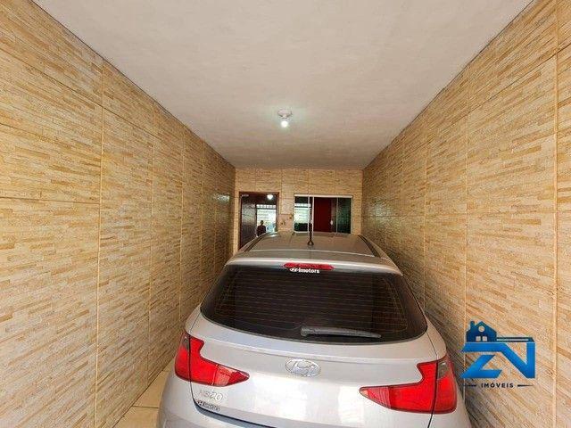 Apartamento com 2 dormitórios, Área de serviço, Garagem coberta à venda, 100 m² por R$ 174 - Foto 8