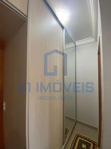 Casa para venda com 3 quartos, 121m² em Residencial San Marino  - Foto 12
