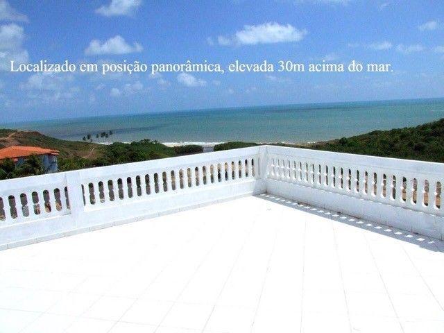 Apartamento/flat na praia do amor  - Foto 17