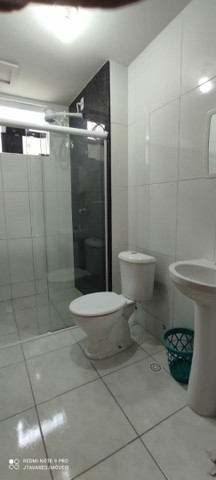 Vendo Apartamento no Condomínio Acauã em Caruaru? - Foto 12