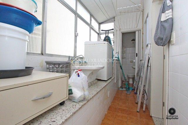 Apartamento à venda com 3 dormitórios em Moinhos de vento, Porto alegre cod:332781 - Foto 19