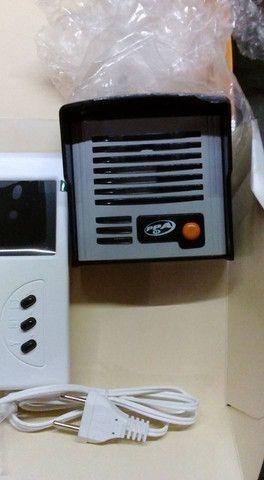 Segurança Eletronica - Foto 2