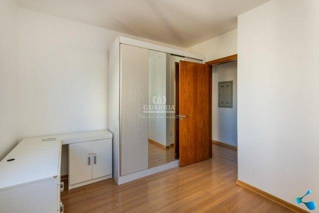 Apartamento para aluguel, 3 quartos, 1 suíte, 2 vagas, MOINHOS DE VENTO - Porto Alegre/RS - Foto 16