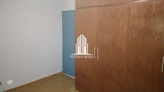 Casa à venda com 3 dormitórios em Jardim oriental, São paulo cod:CA1820_MPV - Foto 9