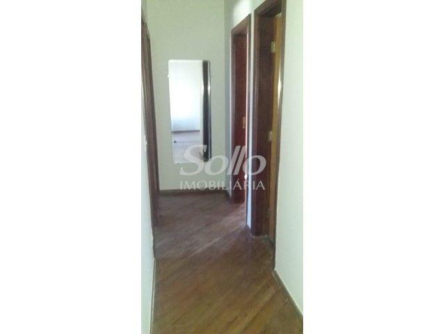 Apartamento para alugar com 3 dormitórios em Copacabana, Uberlandia cod:14360 - Foto 15