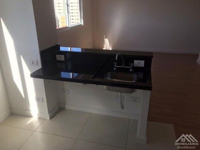 LOCAÇÃO | Apartamento, com 2 quartos em CENTRO, MARINGÁ - Foto 5