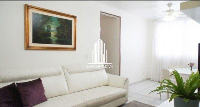 Apartamento à venda com 2 dormitórios em Vila santa catarina, São paulo cod:AP36801_MPV - Foto 17