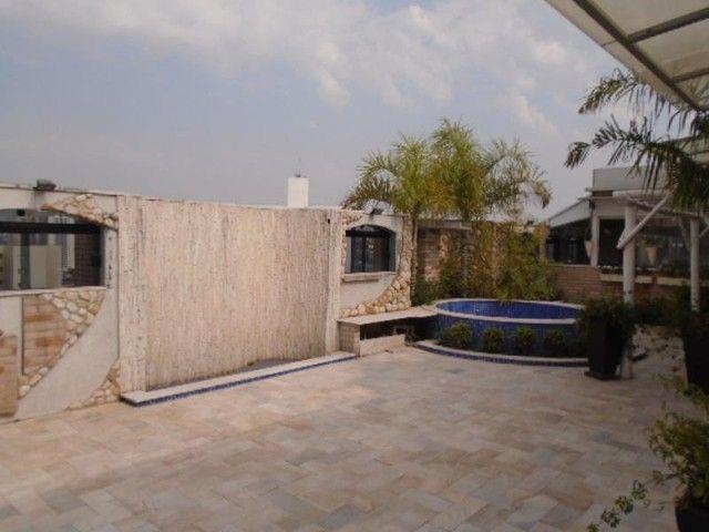 Apartamento à venda, 3 quartos, 1 suíte, 2 vagas, Vila São Pedro - Americana/SP - Foto 16
