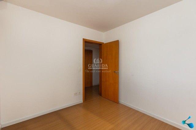 Apartamento para aluguel, 3 quartos, 1 suíte, 2 vagas, JARDIM EUROPA - Porto Alegre/RS - Foto 11