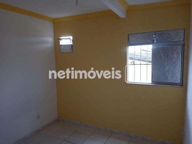 Aproveite! Apartamento 3 Quartos para Aluguel na Ribeira (628680) - Foto 9