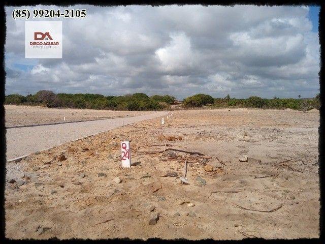 Loteamento Mirante do Iguape *&¨%$ - Foto 14