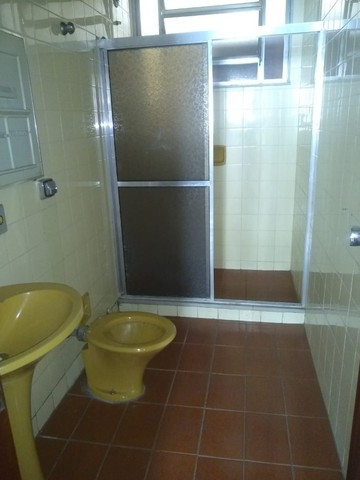 Apartamento Amplo 3 Dormitórios Sendo Uma Suíte - Foto 15