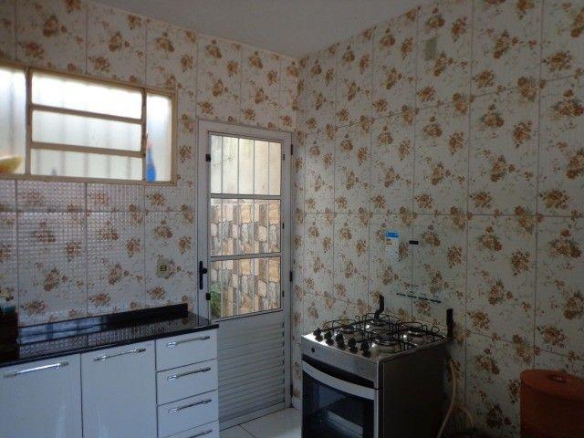 Casa a Vanda Bairro Leticía/Venda Nova - Foto 10