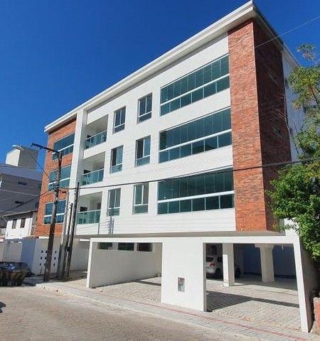Apto 1 Quarto, Apartamento Bombas, Bombinhas SC!
