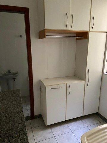 Apartamento no Laranjal - Ap 16 - Foto 10