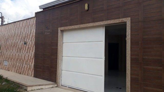 Casa com 3 dormitórios à venda, 200 m² por R$ 350.000 - Kaikan Sul - Teixeira de Freitas/B