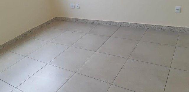 Apartamento para Locação em Ribeirão das Neves, São Pedro, 3 dormitórios, 1 suíte, 1 banhe - Foto 17