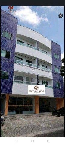 Apartamento para alugar no Montese - Fortaleza/CE - Foto 2