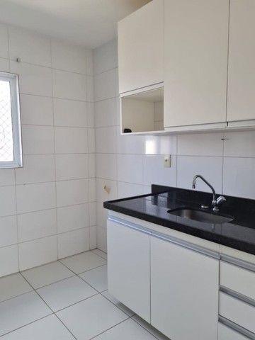 Apartamento na Cidade Universitária - 9772 - Foto 6