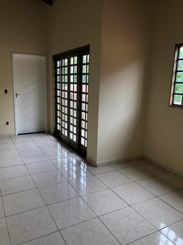 Sobrado Jardim Panama. Residencial ou Comercial - Foto 9