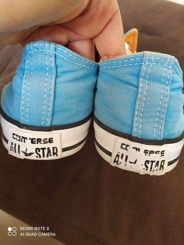 ALL star  - Foto 2