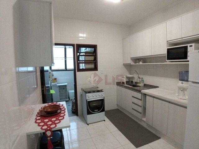 Caraguatatuba - Apartamento Padrão - Martim de Sá - Foto 2