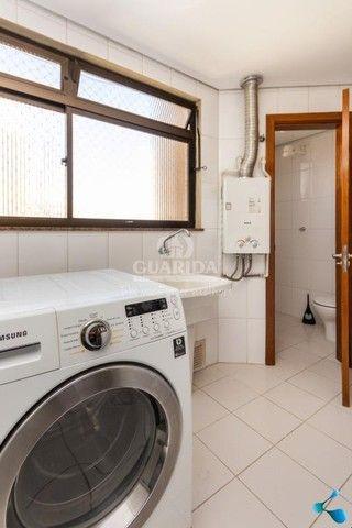 Apartamento para aluguel, 3 quartos, 1 suíte, 2 vagas, MOINHOS DE VENTO - Porto Alegre/RS - Foto 9