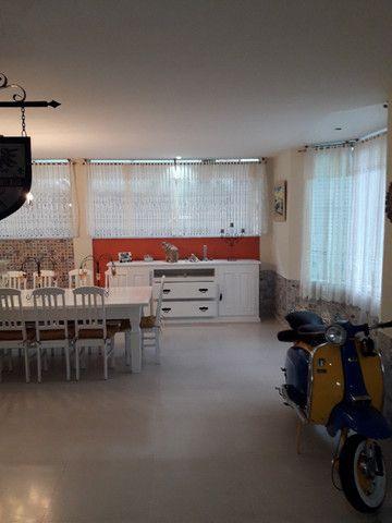 Casa linda - Foto 2