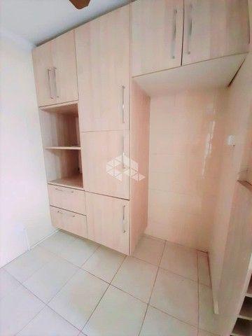 Apartamento à venda com 3 dormitórios em Cidade baixa, Porto alegre cod:9937811 - Foto 17