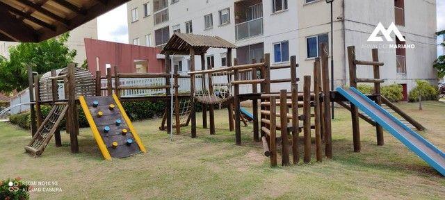 Salvador - Apartamento Padrão - Piatã - Foto 13