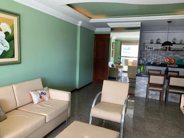 Apartamento na Praia da Costa, 3 quartos, 2 vagas - Foto 6