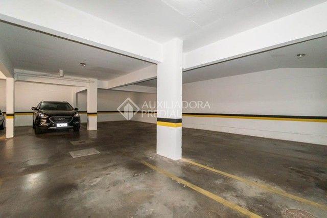 Apartamento para alugar com 1 dormitórios em Cidade baixa, Porto alegre cod:338602 - Foto 20