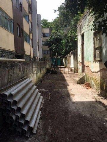 Terreno à venda em Cidade baixa, Porto alegre cod:BL1243 - Foto 6