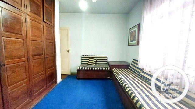 Apartamento 3 quartos com vaga pertinho da praia e da UFF à venda, 105 m² por R$ 650.000 - - Foto 16