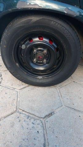 Corsa 97  - Foto 5